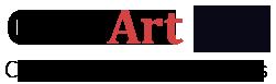 Asociación Nacional De Cineastas y Artistas Unidos (Cine Art)